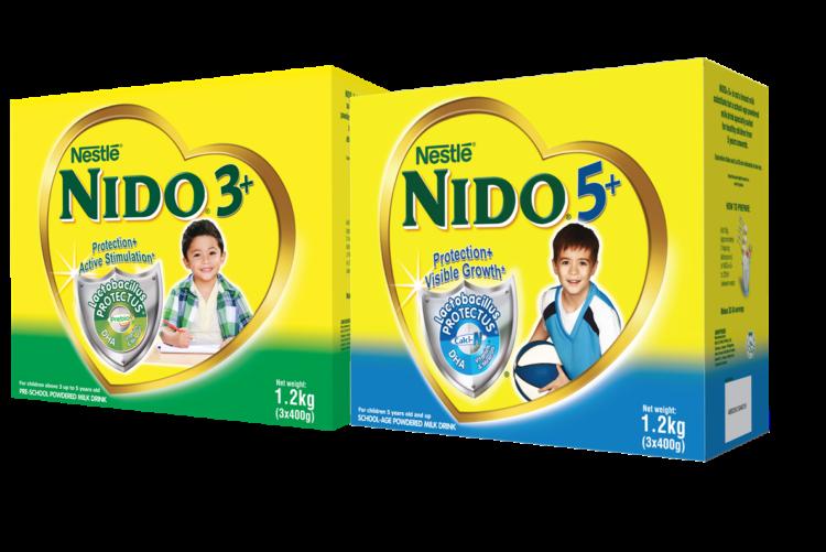 NIDO-3-and-NIDO-5