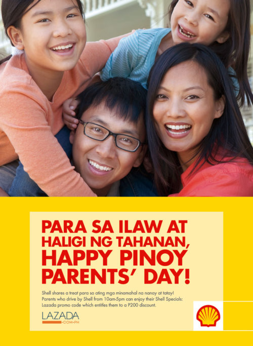 shell-specials-pinoy-parents-day-1