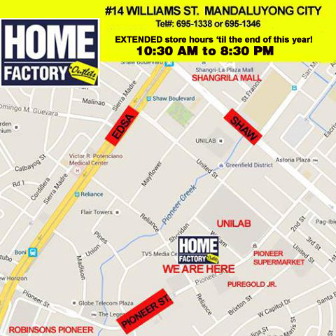 home-factory-outlet-warehouse-sale-2016