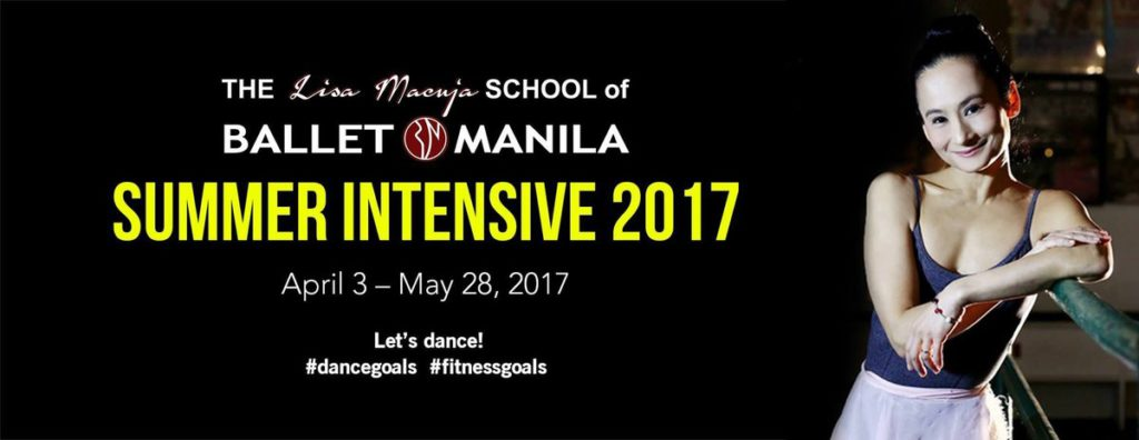 ballet manila summer workshop 2017