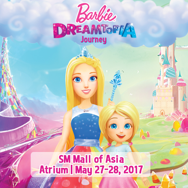 Barbie_Dreamtopia_Event